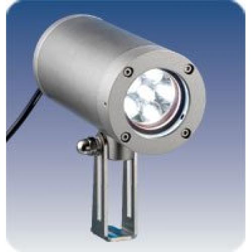 LJ Star lighting sight glass