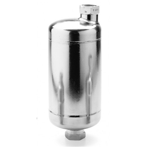 Armstrong all stainless steel Inverted Bucket Steam Trap 1000 Series