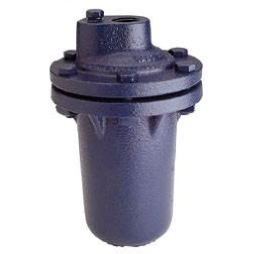 Armstrong cast iron Inverted Bucket Steam Trap 200 Series