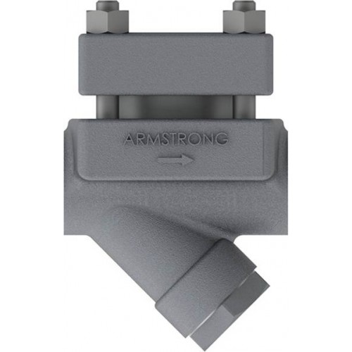 Armstrong carbon steel CD-80S Series HIGH PRESSURE thermodynamic Disc Trap