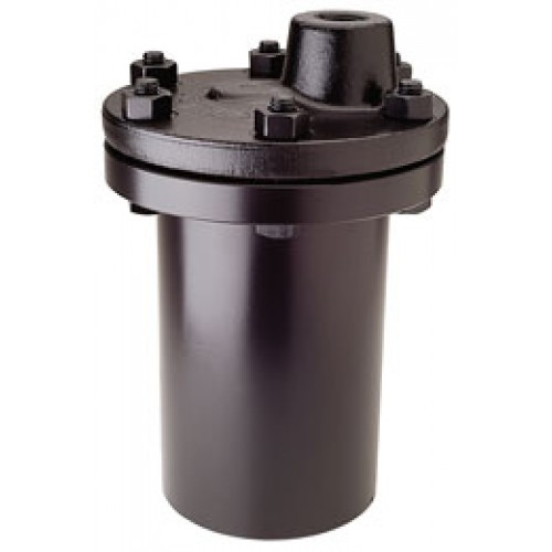 Armstrong carbon steel Inverted Bucket Steam Trap 300 Series