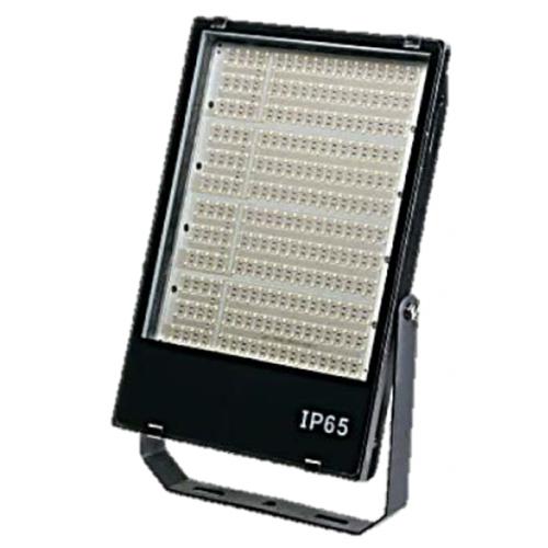 LED floodlight (driverless type)