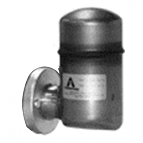 Armstrong ALL STAINLESS STEEL  steam trap FREE FLOAT with UNIVERSAL CONNECTOR