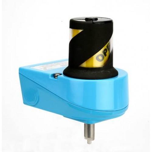 K-Controls pneumatic switch box