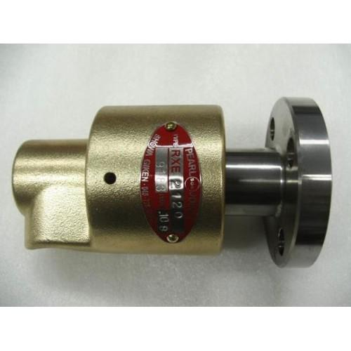 SGK rotary joint