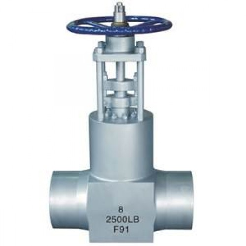 Douglas Chero Urea valve