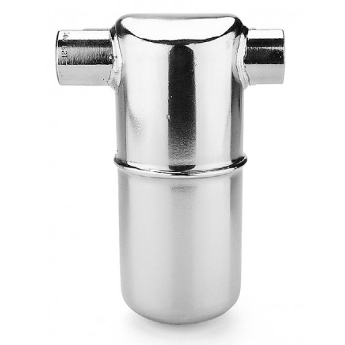 Armstrong all stainless steel  Inverted Bucket Steam Trap 1800 Series